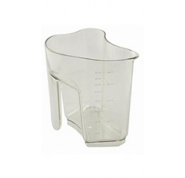 Optimum 400 Juicer Jug