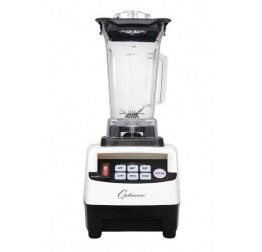 The OPTIMUM 8200 - Affordable High-Speed Blender