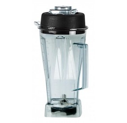 Optimum 9200 - 2nd Generation - 2.0L Vortex Jug Set